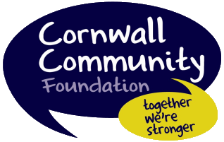 Cornwall Community Foundation Grant