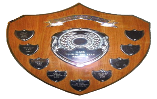 STOP PRESS! Poldhu Amateur Radio Club is 2016 'Club of the Year'  for the southwest